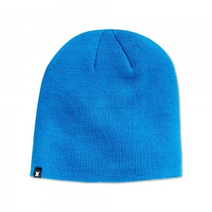 Bonnet Hurley One And Only 2.0 Light Photo Blue