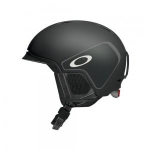 Casque De Ski Oakley Mod3 Matt Black