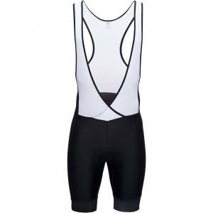 Rossignol Bike Short Suit
