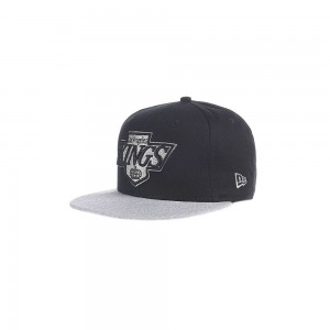 Casquette New Era Nhl Los Angeles Kings