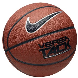 Ballon de basketball Nike versa Tack