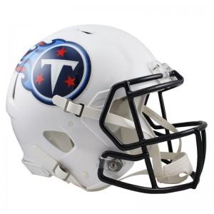 Riddell Replica Mini casque Titans
