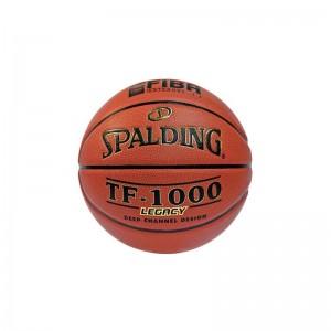 Ballon De Basketball Spalding TF1000 Legacy Taille 6