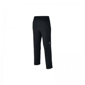 Pantalon Nike Therma Elite Stripe noir pour Enfant