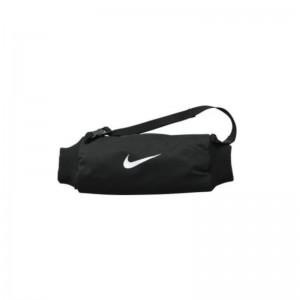 Handwarmer Nike