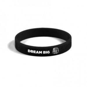 Bracelet Adulte DREAM BIG RG27
