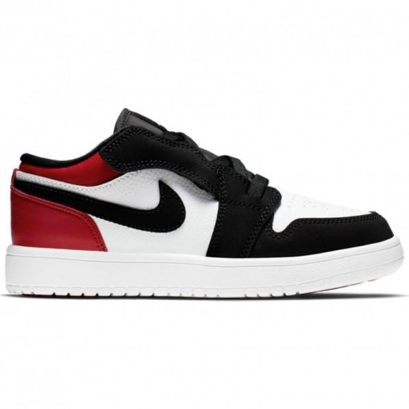 chaussure enfant jordan Shop Clothing & Shoes Online