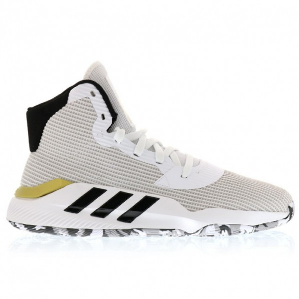 chaussure adidas pour homme