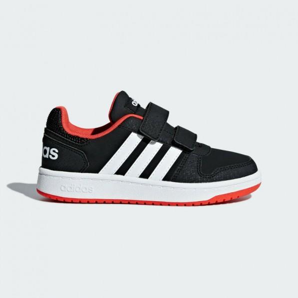 chaussure enfant adidas