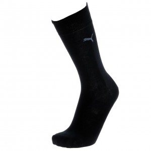 Chaussettes Homme Puma Classic navy bipack cho7