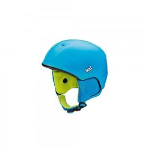 Casque De Ski Homme Head Rebel Blue