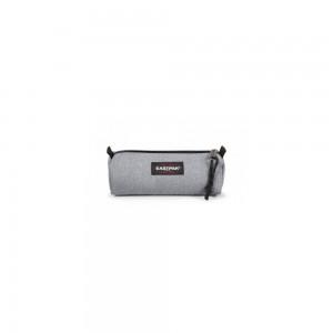 Trousse Eastpak Benchmark Single Sunday Grey