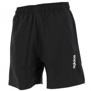 Short Multisport Homme Adidas E pln chelsea black short