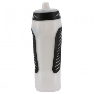 Bidons & Gourdes Homme Nike Hyperfuel water bott