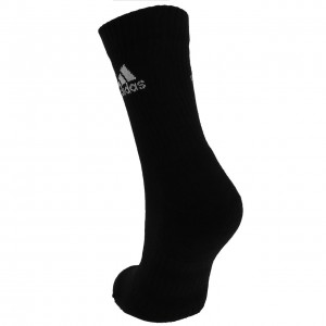 Chaussettes Homme Adidas 3s perf crew cho7 nr 6pp