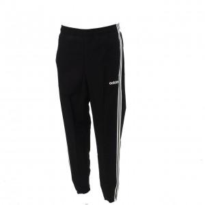 Pantalon De Survêtement Multisport Homme Adidas E 3s wind pant black