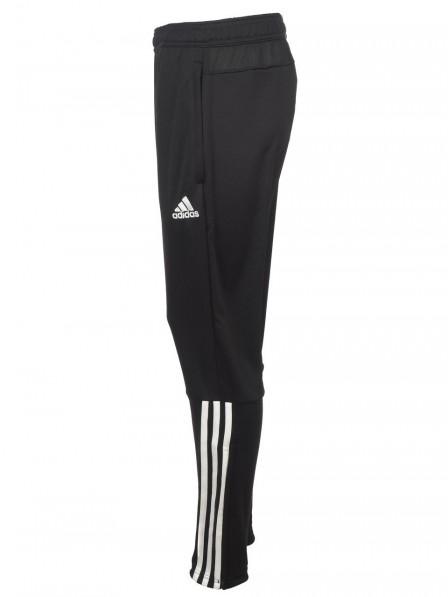 pánico Conciencia postura  Adidas Pantalon Joueur Football Homme Regi18 tr pnt black - Adidas - tightR