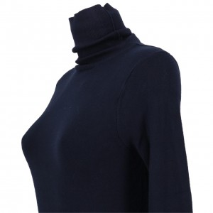 Pull-over Mode Femme Col Roulé Only Venice nv pull col roule