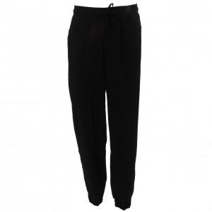 Pantalon De Survêtement Multisport Homme Adidas E pln re stanford black