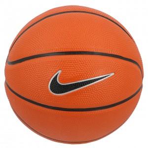 Ballon Basket Enfant Nike Skills kids taille 3