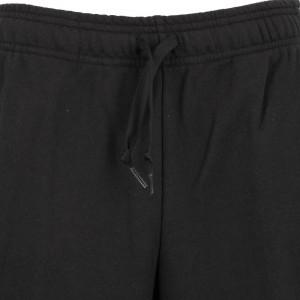 Pantalon De Survêtement Homme Fitté Adidas Osr m c90 blk pantsurvt