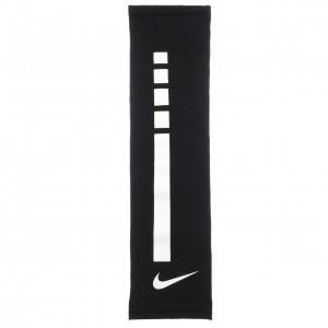 Coudière Multisport Homme Maintien Nike Sleeves pro elite 2.0