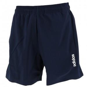 Short Multisport Homme Adidas E pln chelsea navy short