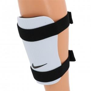 Protège Tibias Football Enfant Nike Shin guards 2 coques