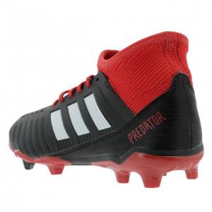 Adidas Predator 18.3 fg jr