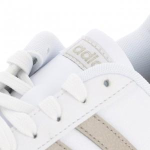 Chaussure Mode Ville Basse Femme Adidas Grand court  w