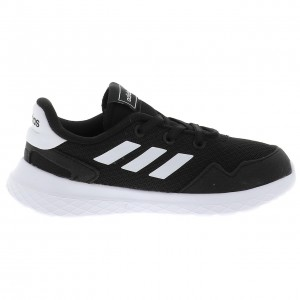 Chaussure Mode Ville Basse Enfant Adidas Archivo i  bab