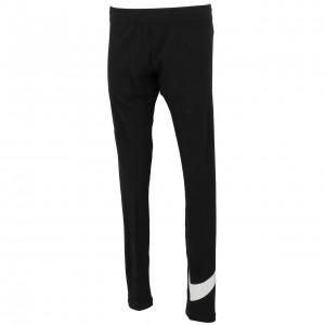 Collant Long Mode Fillette Legging Nike Sport girl legging
