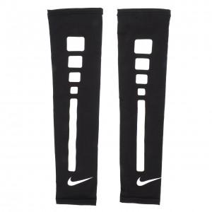 Coudière Multisport Homme Maintien Nike Sleeves pro elite bras