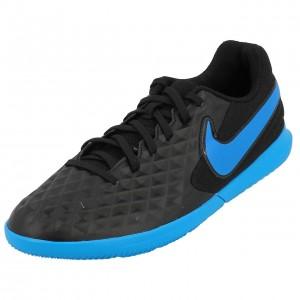 Chaussures Football Foot Indoor Futsal Homme Nike Legend 8 club ic h