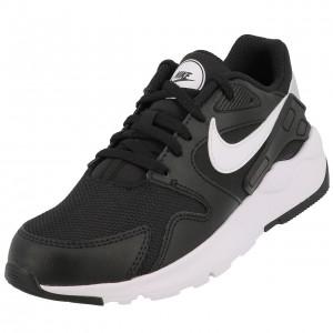 Chaussure Mode Ville Basse Enfant Nike Ld victory jr