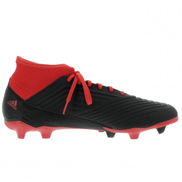 adidas homme football chaussure