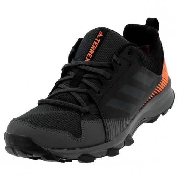 Chaussures Running Trail Homme Adidas Terrex tr gore-tex