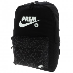 Sac Dos écolier Mode Homme Nike Premier league sac a dos