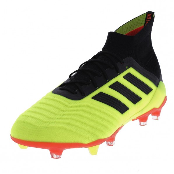 adidas chaussure foot homme