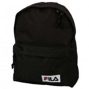 Sac à Dos écolier Mode Femme Fila Mini backpack nr
