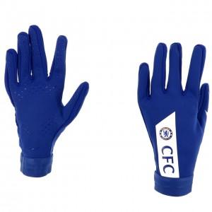 Gants Replica Football Homme Nike Chelsea gants h