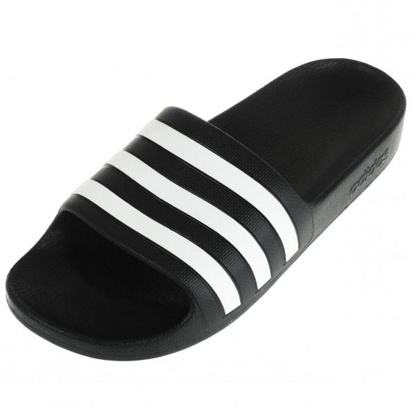 chaussure de plage enfant adidas
