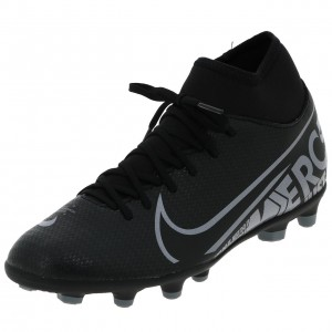 Cheap New Style Nike Mercurial Superfly Vi Club Mg