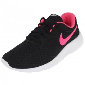 Chaussure Mode Ville Scratch Fillette Nike Tanjun  pre-school girl