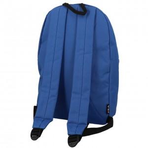 Sac Dos écolier Mode Homme Fila Backpack sxcool bleu