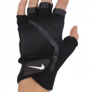 Mitaines Homme Nike Extreme fitness gants