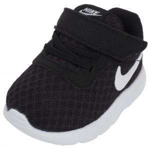 Chaussure Mode Loisir Basse Enfant Nike Anjun (tdv) toddler