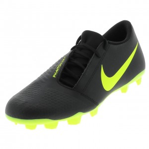 chaussure foot nike homme