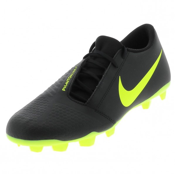 nike homme chaussures football