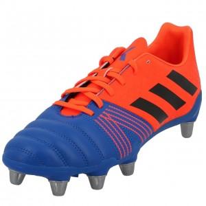 Chaussures Rugby Basse Homme Adidas Kakari rugby visse